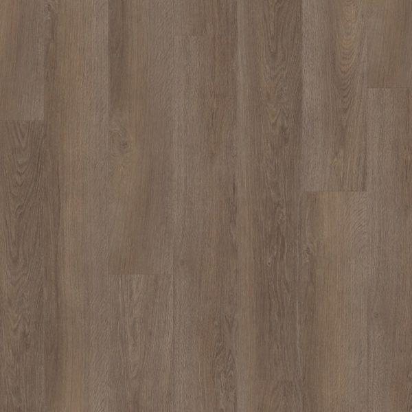 Виниловое напольное покрытие Quick-Step Pulse Click PUCL40078 Дуб плетеный коричневый
