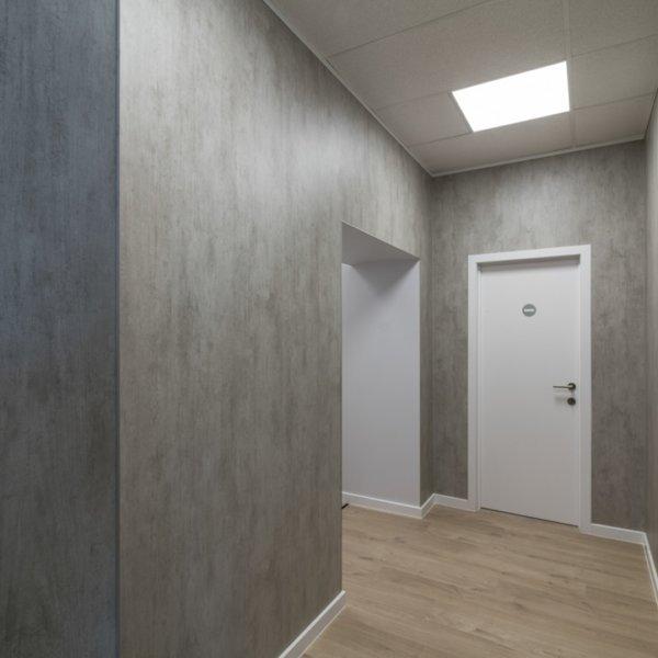 Стеновые панели Clicwall