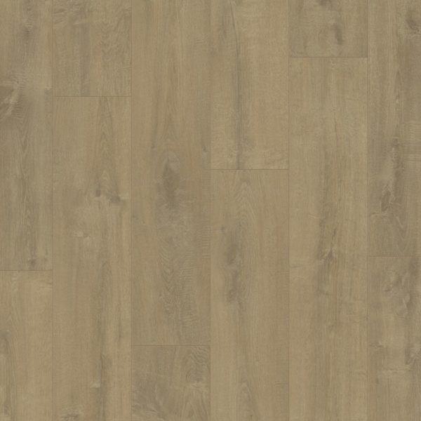 Виниловое напольное покрытие Quick-Step Balance Click BACL40159 Дуб бархатный песочный