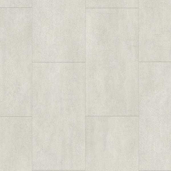 Виниловое напольное покрытие Quick-Step Ambient Click AMCL40049 Бетон светлый