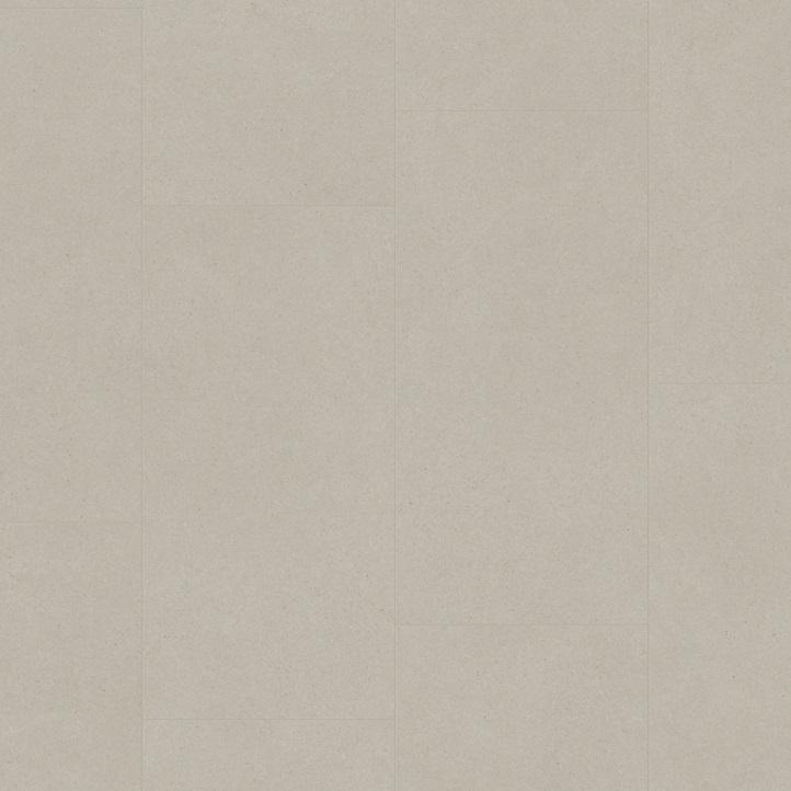 Виниловое напольное покрытие Quick-Step Ambient Click AMCL40137 Минеральная крошка песочная