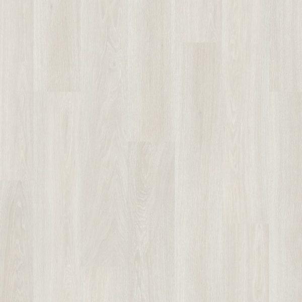 Ламинат Quick-Step Eligna Дуб итальянский светло-серый U3831