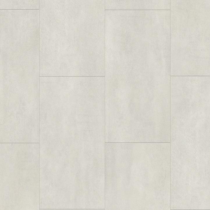 Виниловое напольное покрытие Quick-Step Ambient Glue Plus AMGP40049 Бетон светлый