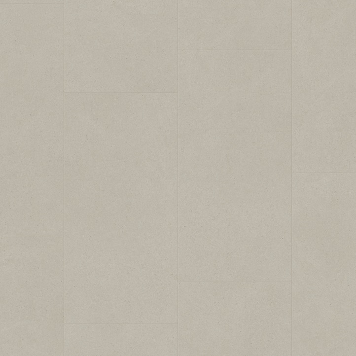 Виниловое напольное покрытие Quick-Step Ambient Glue Plus AMGP40137 Минеральная крошка песочная