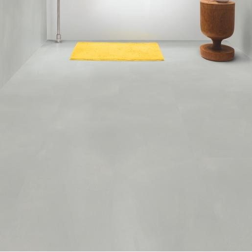 AMCL40139_Interior03-B2B Square