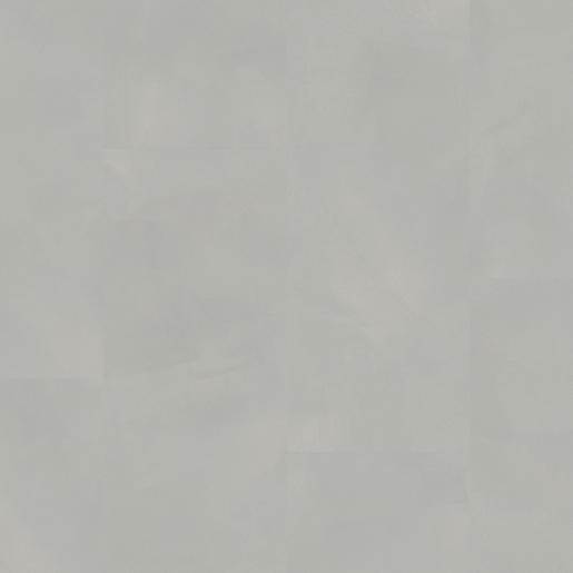 AMGP40139_Topshot-B2B Square