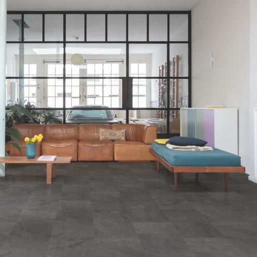 AVST40035_Interior01-B2B Square