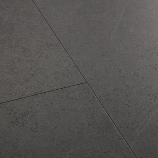 AVST40035_Structure-B2B Square
