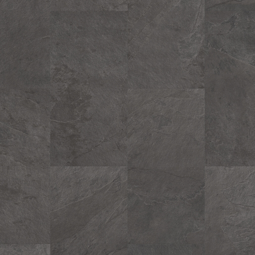 AVST40035_Topshot-B2B Square