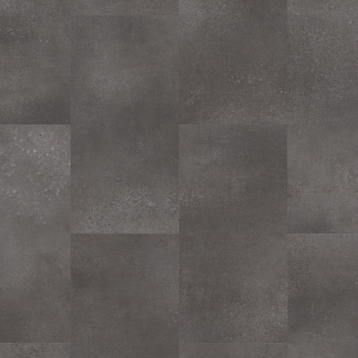 AVST40231_Topshot-B2B Square