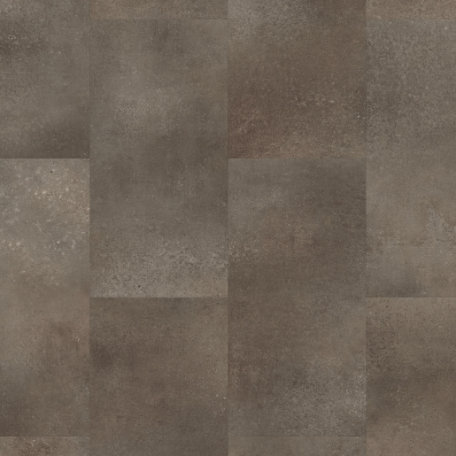 avst40235_topshot-b2b-square