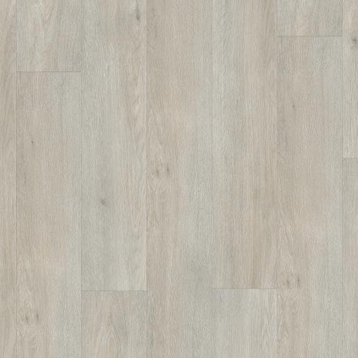 BACL40052_Topshot-B2B Square