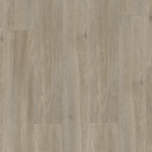 BACL40053_Topshot-B2B Square