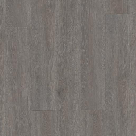 BACL40060_Topshot-B2B Square
