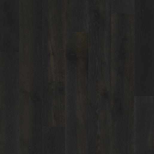 Паркетная доска Quick-Step Palazzo Дуб полуночный промасленный PAL3889S