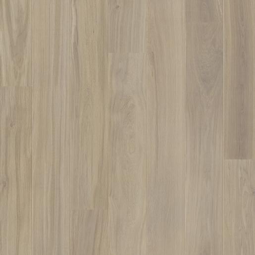 Паркетная доска Quick-Step Palazzo Дуб матовый промасленный PAL4260S