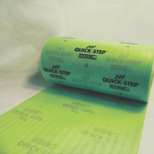 Quick-Step Basic