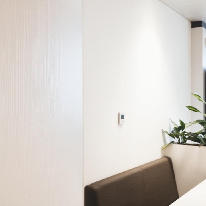 025-W03 interior2